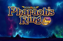 Играть в автомат Pharaohs Ring